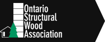 Ontario Structural Wood Association – OSWA promotes the benefits of Structural Wood Products for use in construction throughout Ontario.
